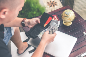 Budgeting Tips for a Trip: Smart Savings