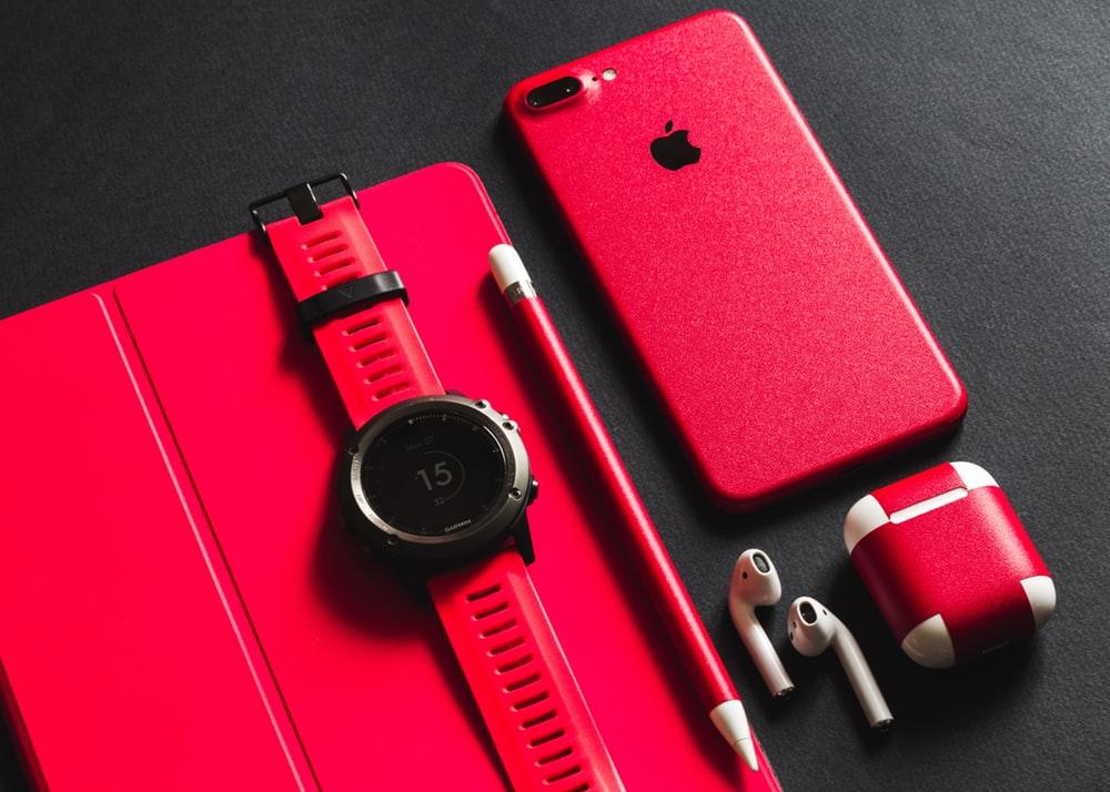 Cyber Monday's Best Electronic Gadgets Deals