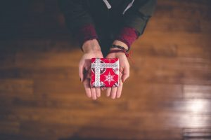 Spend Less This Holiday with These Money Saving Tips