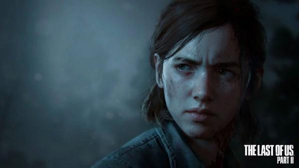 The Last of Us Part II Release Date Pushed Back