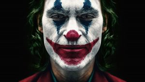 The Most Popular Characters from DC Comics in Movies