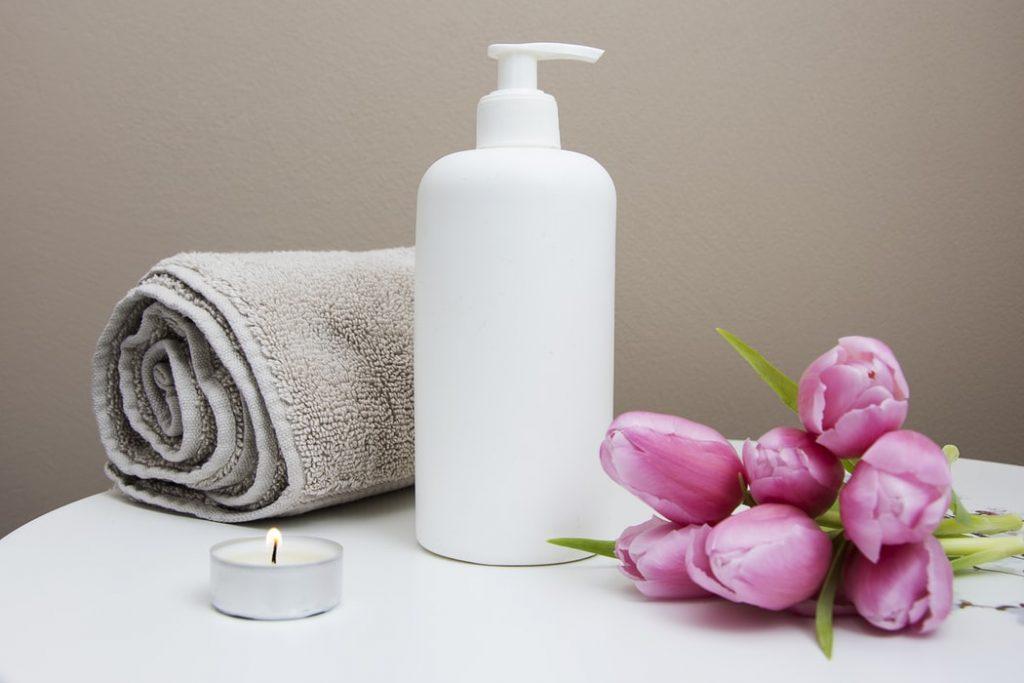 Secrets to Keep Your Bathroom Fresh